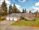Primary Listing Image for MLS#: 1576585