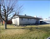 Primary Listing Image for MLS#: 1578985