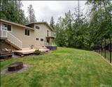 Primary Listing Image for MLS#: 1580485