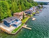 Primary Listing Image for MLS#: 1618785