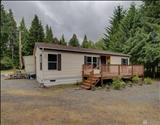 Primary Listing Image for MLS#: 1624385