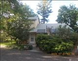Primary Listing Image for MLS#: 1624585
