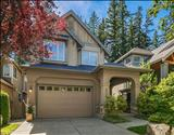 Primary Listing Image for MLS#: 1630785