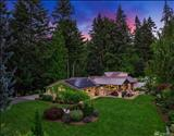 Primary Listing Image for MLS#: 1635285