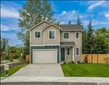 Primary Listing Image for MLS#: 1637985