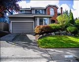 Primary Listing Image for MLS#: 1670885