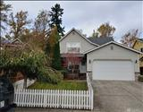 Primary Listing Image for MLS#: 1678185