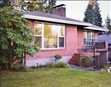 Primary Listing Image for MLS#: 1682085