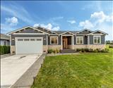 Primary Listing Image for MLS#: 1684385