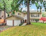 Primary Listing Image for MLS#: 1688985