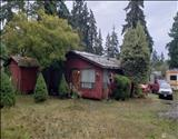Primary Listing Image for MLS#: 1689585