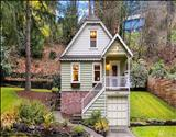 Primary Listing Image for MLS#: 1690485