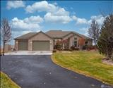 Primary Listing Image for MLS#: 1697685