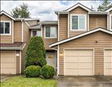 Primary Listing Image for MLS#: 1711685