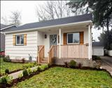 Primary Listing Image for MLS#: 1714885