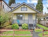 Primary Listing Image for MLS#: 1721485