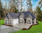 Primary Listing Image for MLS#: 1735785