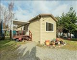 Primary Listing Image for MLS#: 1741985