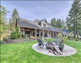 Primary Listing Image for MLS#: 1767285