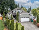 Primary Listing Image for MLS#: 1767385