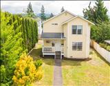 Primary Listing Image for MLS#: 1787785