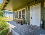 Primary Listing Image for MLS#: 1790785