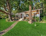 Primary Listing Image for MLS#: 1800485