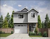 Primary Listing Image for MLS#: 1808485