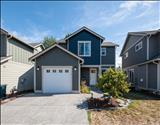 Primary Listing Image for MLS#: 1821585