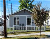 Primary Listing Image for MLS#: 1823785