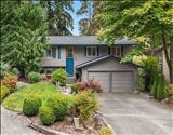Primary Listing Image for MLS#: 1832885