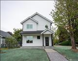 Primary Listing Image for MLS#: 1834485