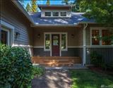 Primary Listing Image for MLS#: 1836185