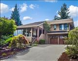 Primary Listing Image for MLS#: 1182286