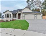 Primary Listing Image for MLS#: 1523986