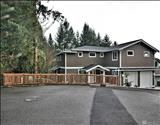 Primary Listing Image for MLS#: 1546686