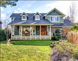 Primary Listing Image for MLS#: 1566386