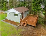 Primary Listing Image for MLS#: 1566586
