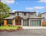 Primary Listing Image for MLS#: 1567186