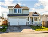 Primary Listing Image for MLS#: 1567586