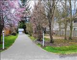 Primary Listing Image for MLS#: 1585686
