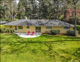 Primary Listing Image for MLS#: 1587286