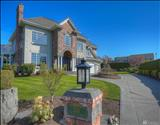 Primary Listing Image for MLS#: 1589986