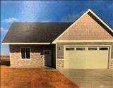 Primary Listing Image for MLS#: 1604386