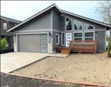 Primary Listing Image for MLS#: 1605386