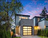 Primary Listing Image for MLS#: 1607586