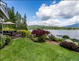 Primary Listing Image for MLS#: 1611886