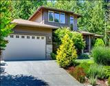Primary Listing Image for MLS#: 1631186