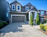 Primary Listing Image for MLS#: 1640786