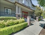 Primary Listing Image for MLS#: 1647386